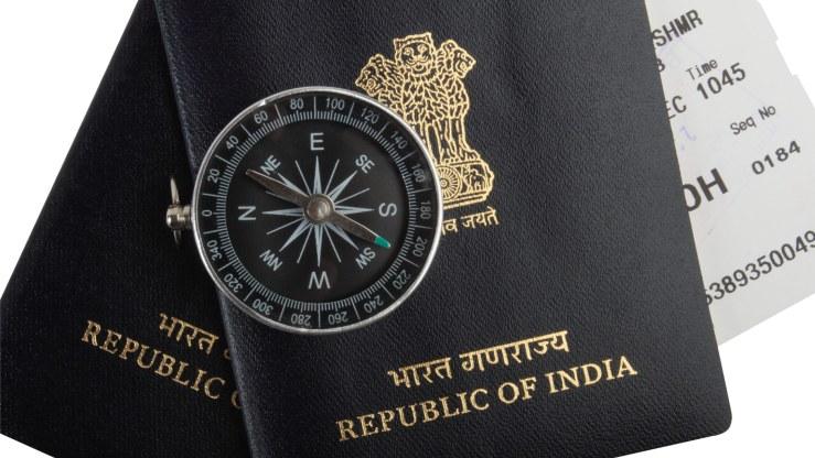 Indian_passport_iStock